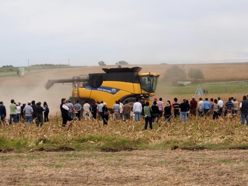 Vus a la foire agricole!!2 P3140005_zps400f0a69