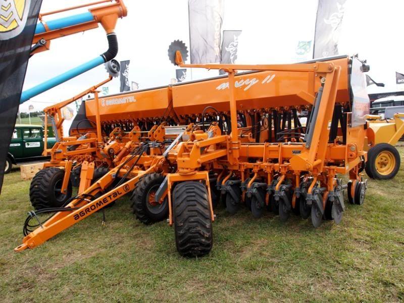 Vus a la foire agricole!!2 P3140012_zps5edf57a1