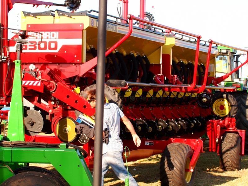 Vus a la foire agricole!!2 P3152844_zps8f34b837