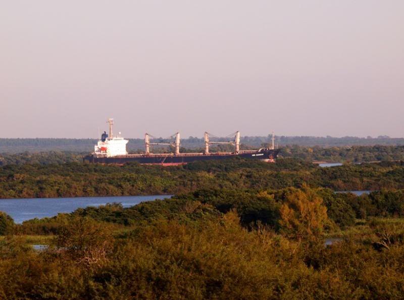 Le matin sur le fleuve Uruguay!! P3243061_zpsd9d99f13