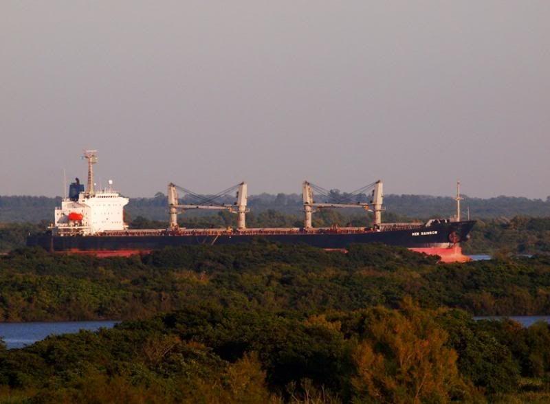 Le matin sur le fleuve Uruguay!! P3243062_zpsc9e07071