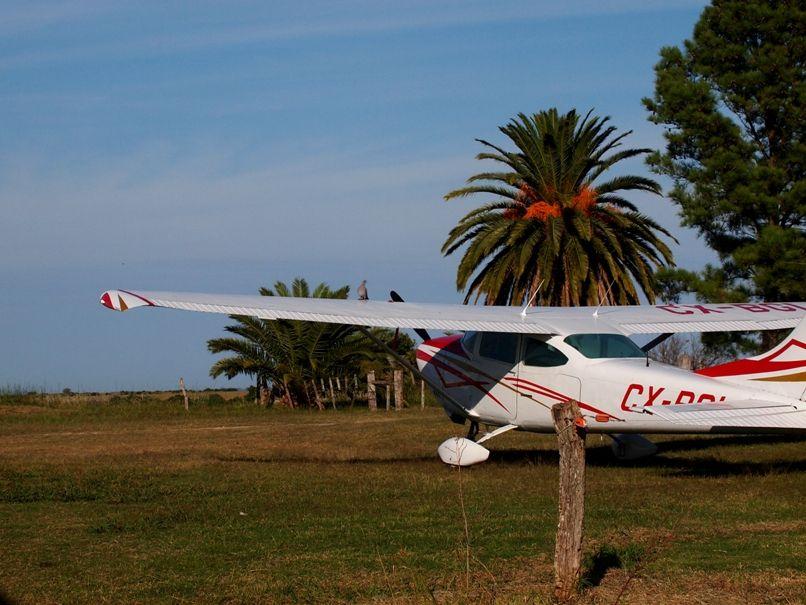 Eleve aviateur!! P3313271_zpsfa19b33b