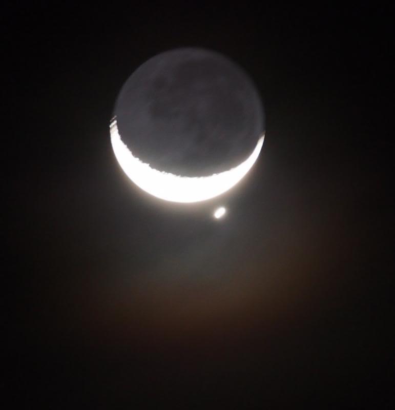 Venus et lune!! P9080046-300mm_zps2e8d87d4