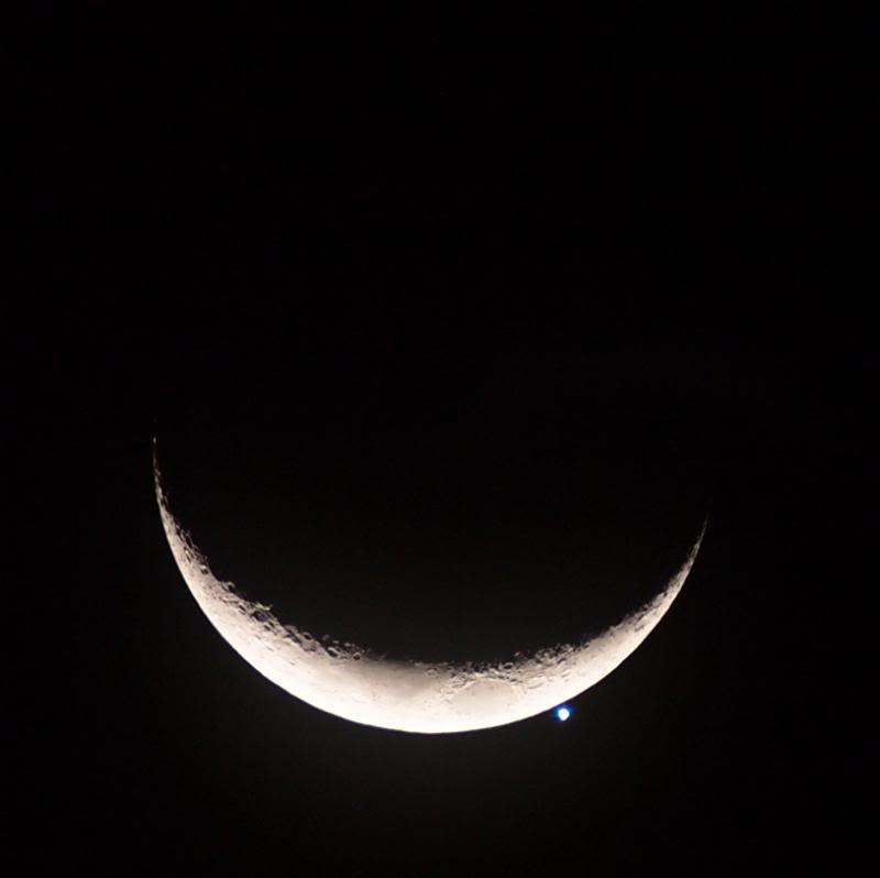 Venus et lune!! P9083549-500mm_zpsce81d05b