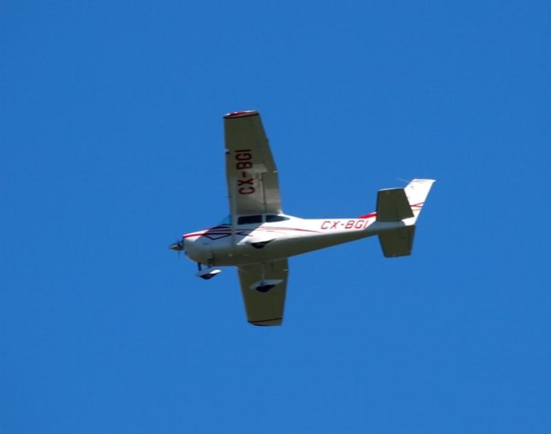 Passage du Cessna!! P9221379_zps2380c3c5