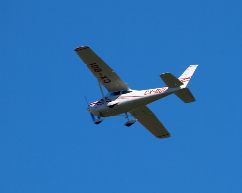 Passage du Cessna!! P9221380_zps455a1696