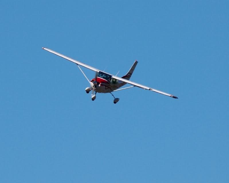 Passage du Cessna!! P9221381_zps03bcfd86