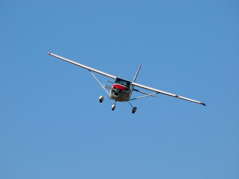 Passage du Cessna!! P9221382_zpsdd62185a