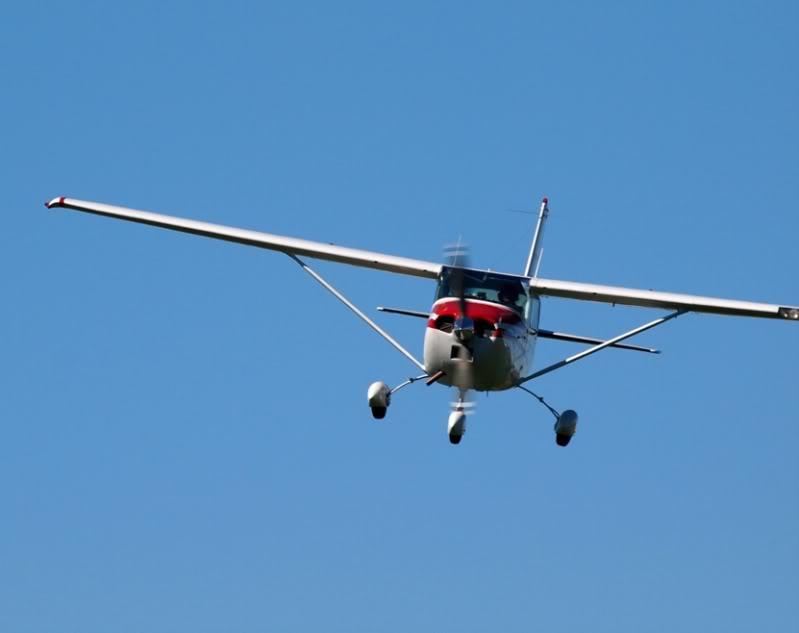 Passage du Cessna!! P9221383_zps3e192acb