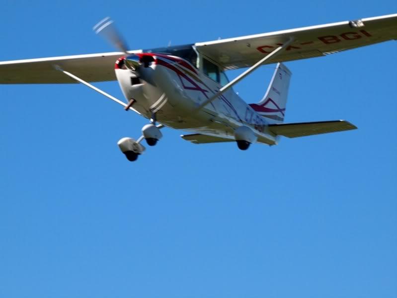Passage du Cessna!! P9221384_zpsaa6b70a2
