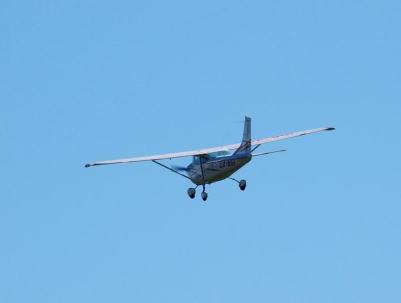 Passage du Cessna!! P9221385_zps5da279ff