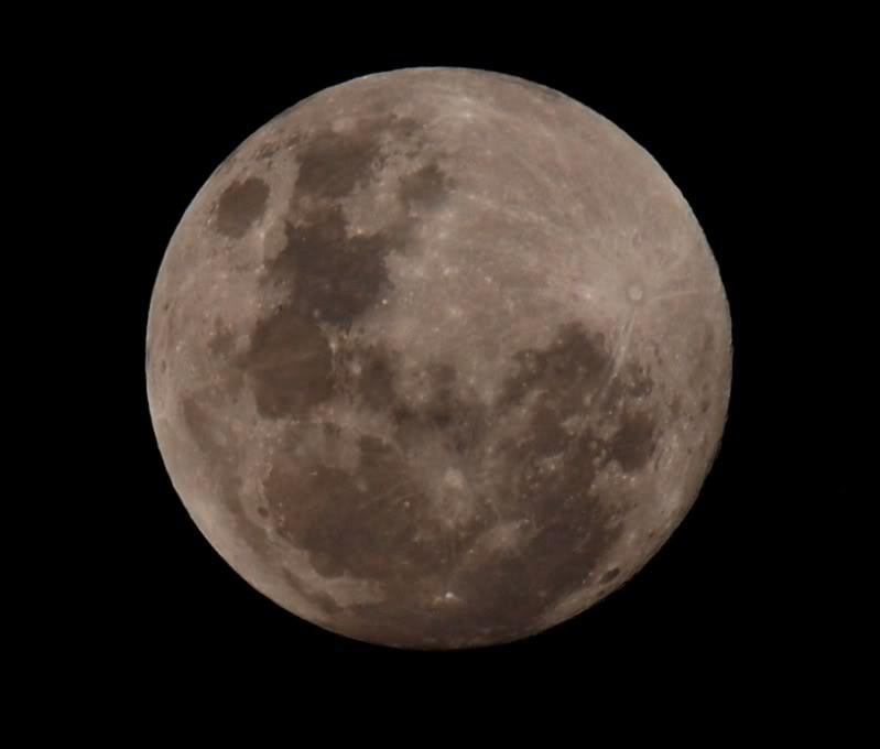 Lune du 27 Novembre!! PB272005