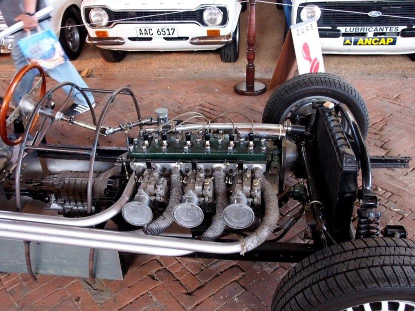 Semaine de la voiture 4 PC080052
