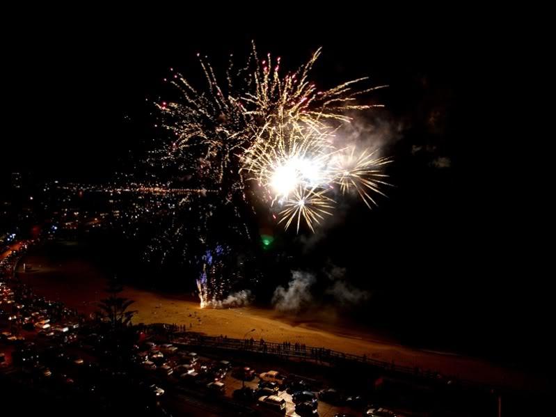 Celebration a minuit PC315404