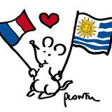 Vive L'Uruguay ! 12512365_1244611002249733_3529562003565933121_n_zpsjapnteib