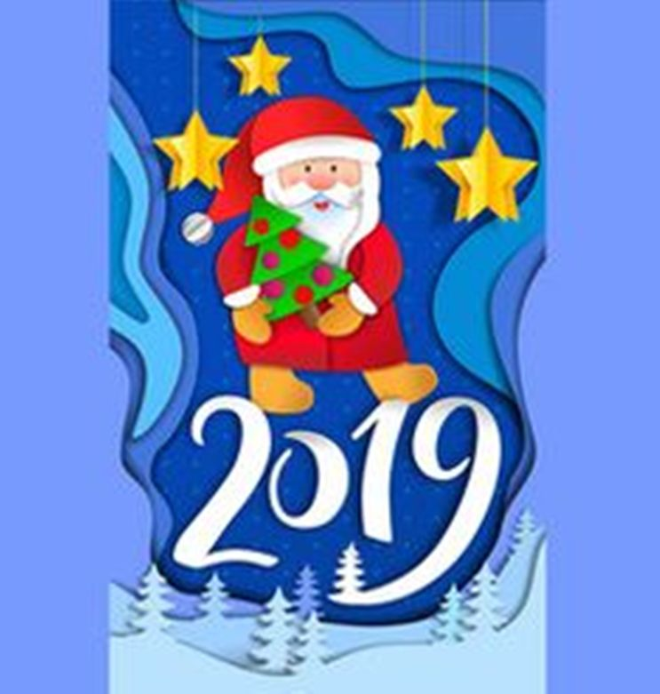Bientot Noel et 2019-Arrivé!!! 2bd8ed5937e9d4a3360c8d800fbe4b2d_zps5knonptd