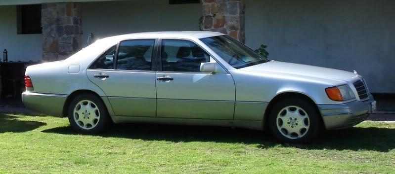 Autos anciennes DSC00681