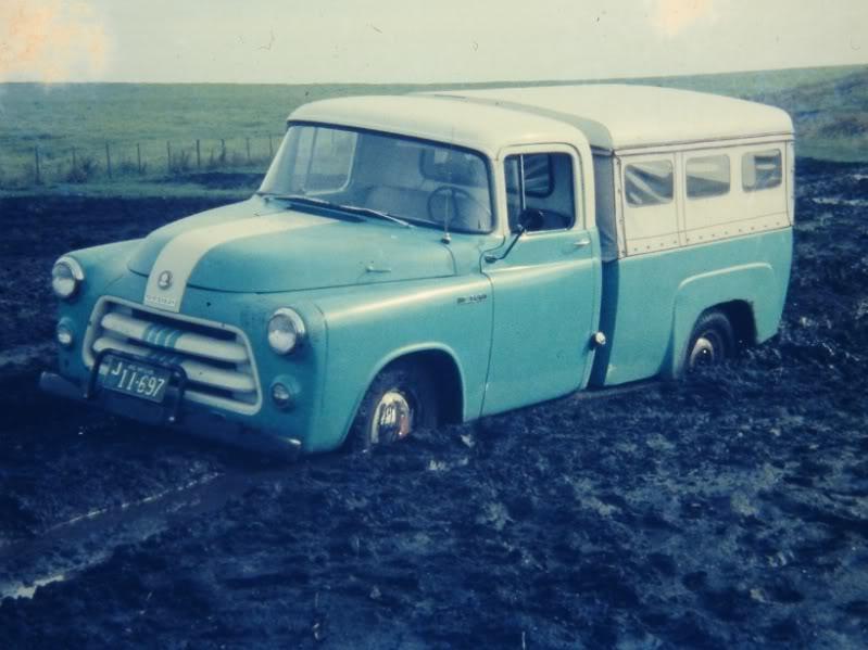Autos anciennes DSC02780
