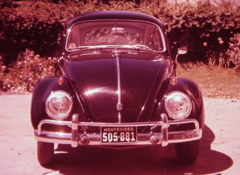 Autos anciennes DSC02875