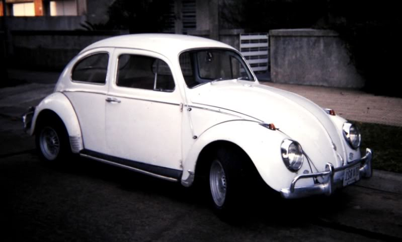 Autos anciennes DSC03633