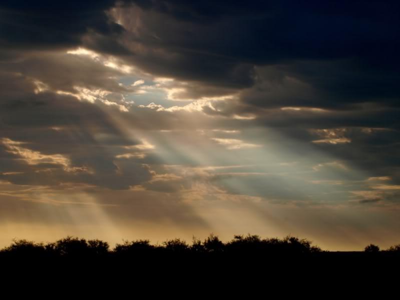 Nuages et soleil P2079214