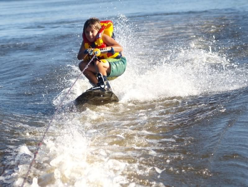 "Progres avec ""wakeboard"" P2273874"