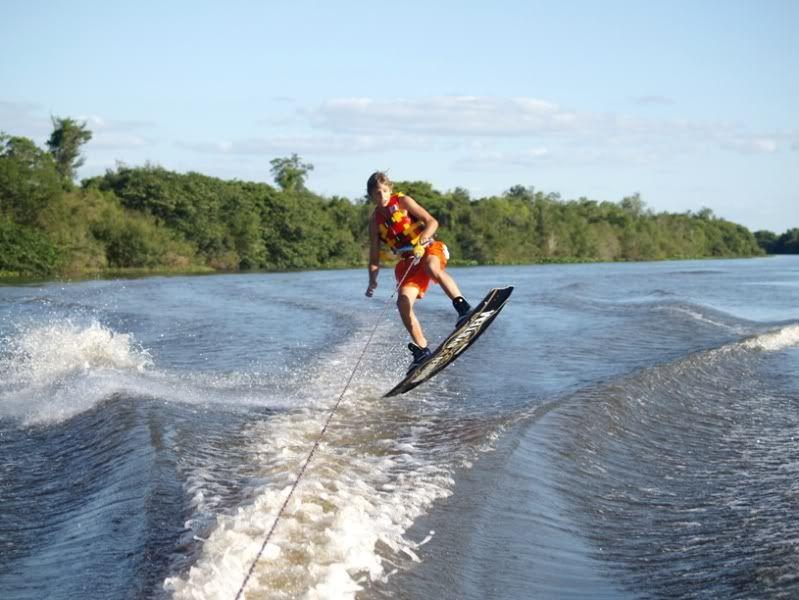 "Progres avec ""wakeboard"" P2273880"