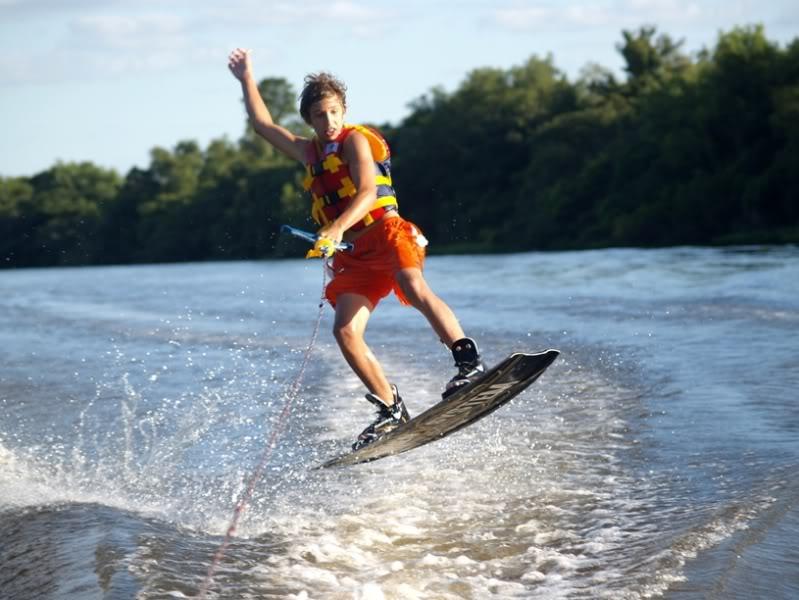 "Progres avec ""wakeboard"" P2273890"