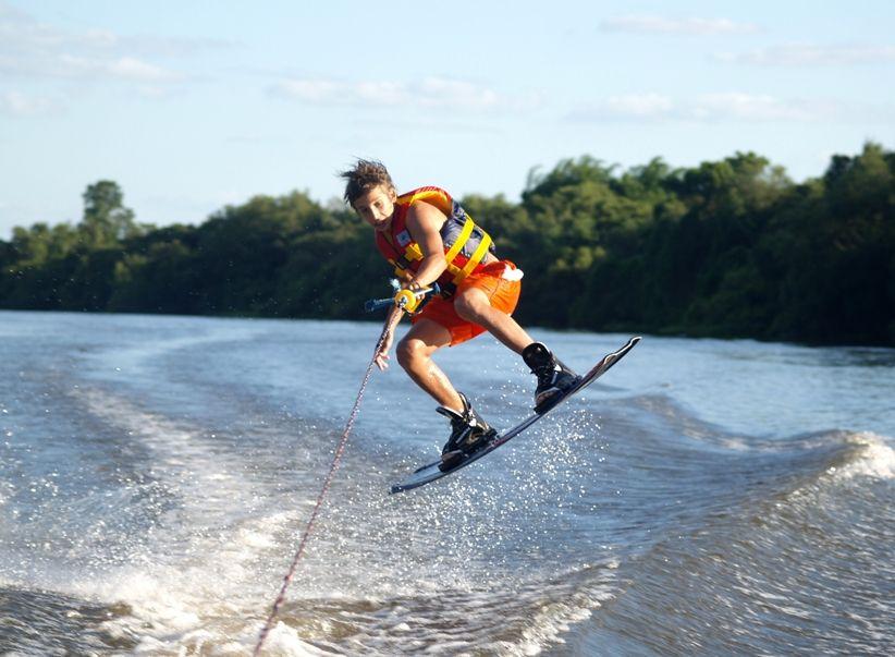 "Progres avec ""wakeboard"" P2273891"