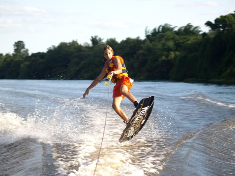 "Progres avec ""wakeboard"" P2273894"