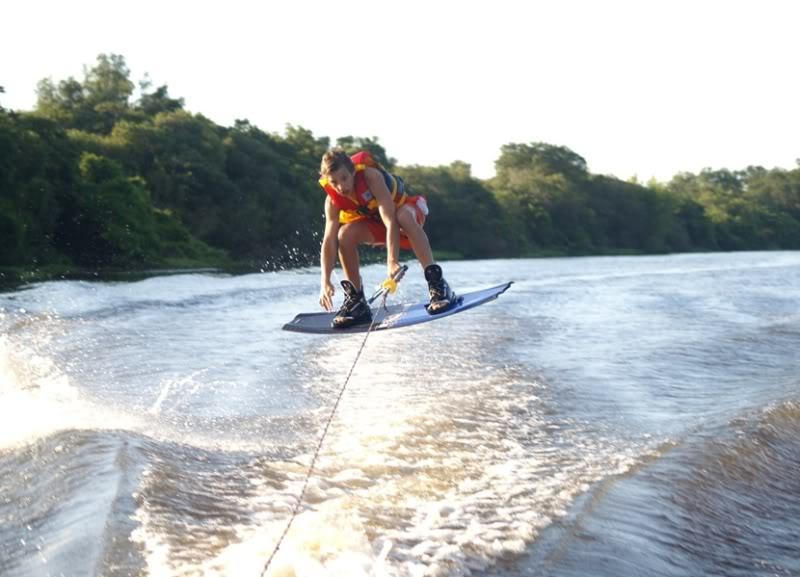 "Progres avec ""wakeboard"" P2273901"