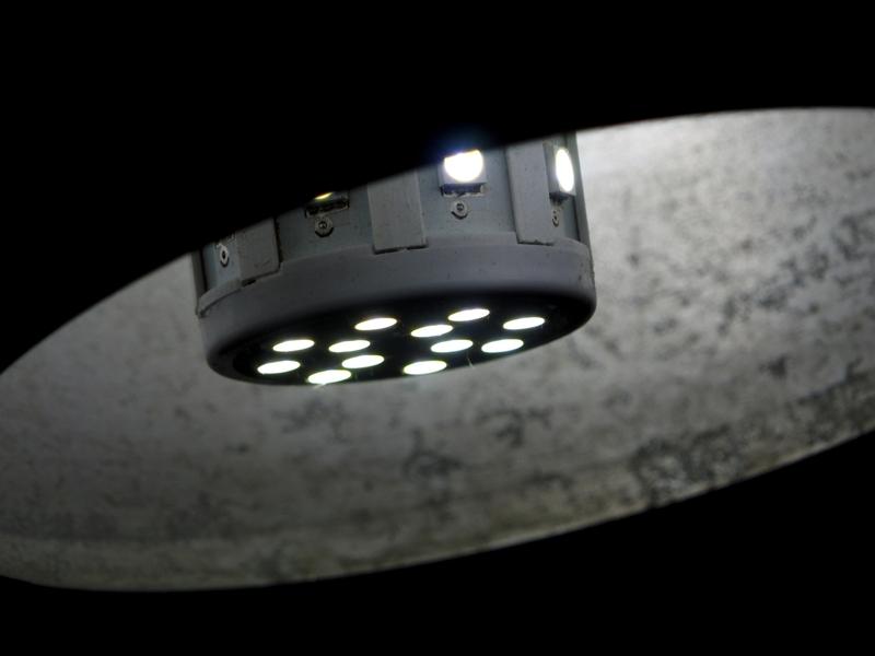 MC14 avec chirugie!!(Ajoute+++)Et ++Encore une avec 70-300 et Pana Leica 100-400!! P4180005_zpsqhahrzoy