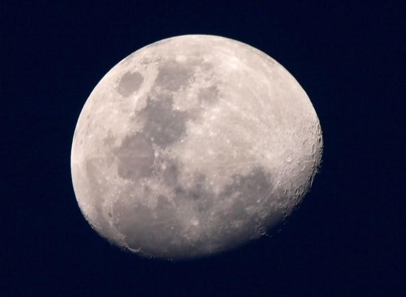 La lune au Sigma 50-500 P8200825