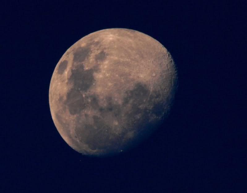 Soleil se couche,la lune regarde!! PC171918x