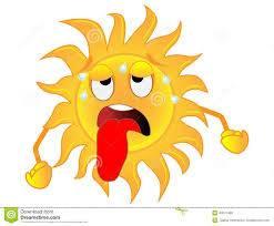 Ni lever ni coucher!!!Un éclipse de soleil!!(Ajoute deux) Images%20z_zpsno4ktbkj