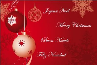La rue du Petit-Champlain (2) Joyeux-noel-merry-christmas-buon-natale-feliz-navidad_zpsvvlfle8q