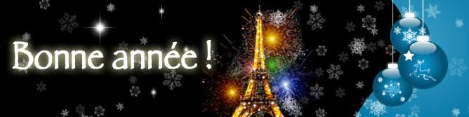 Passage de 2014 a 2015!! Timthumbphp_zps6880c0fd