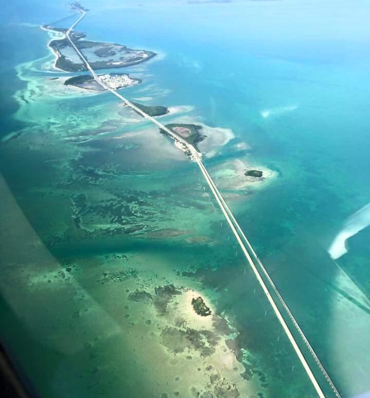 Visite vers et a Key West (Ajoute une depuis l'air) IMG_3459_zpsubuxeywj