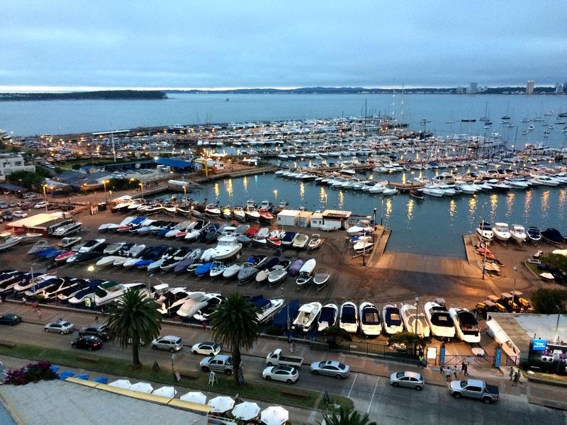 Le Port de Punta del Este IMG_4310_zpsnhjhb9gg