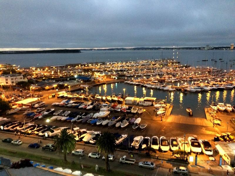 Le Port de Punta del Este IMG_4330_zpsvligkkua