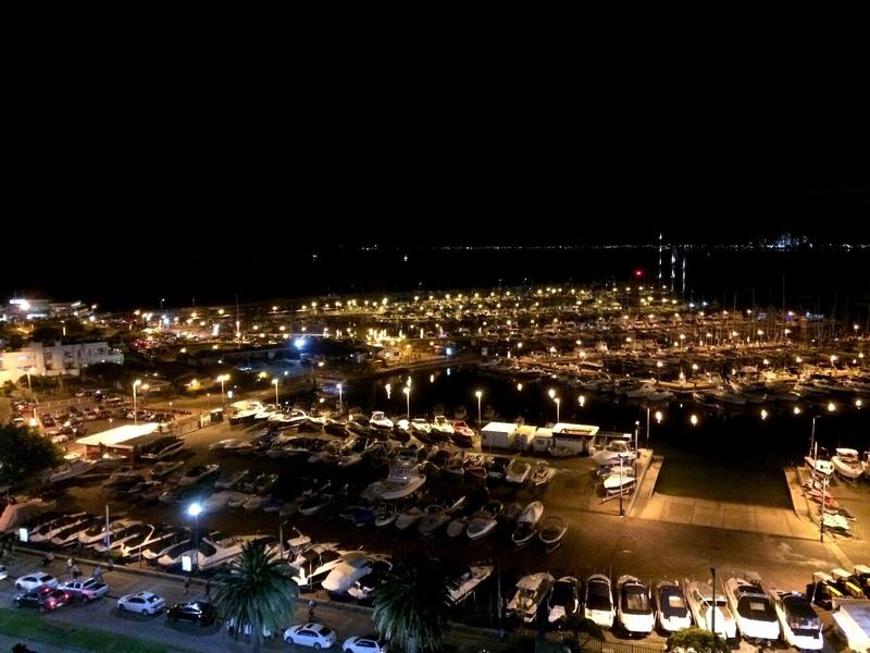 Le Port de Punta del Este IMG_4341_zps38cxzkq7