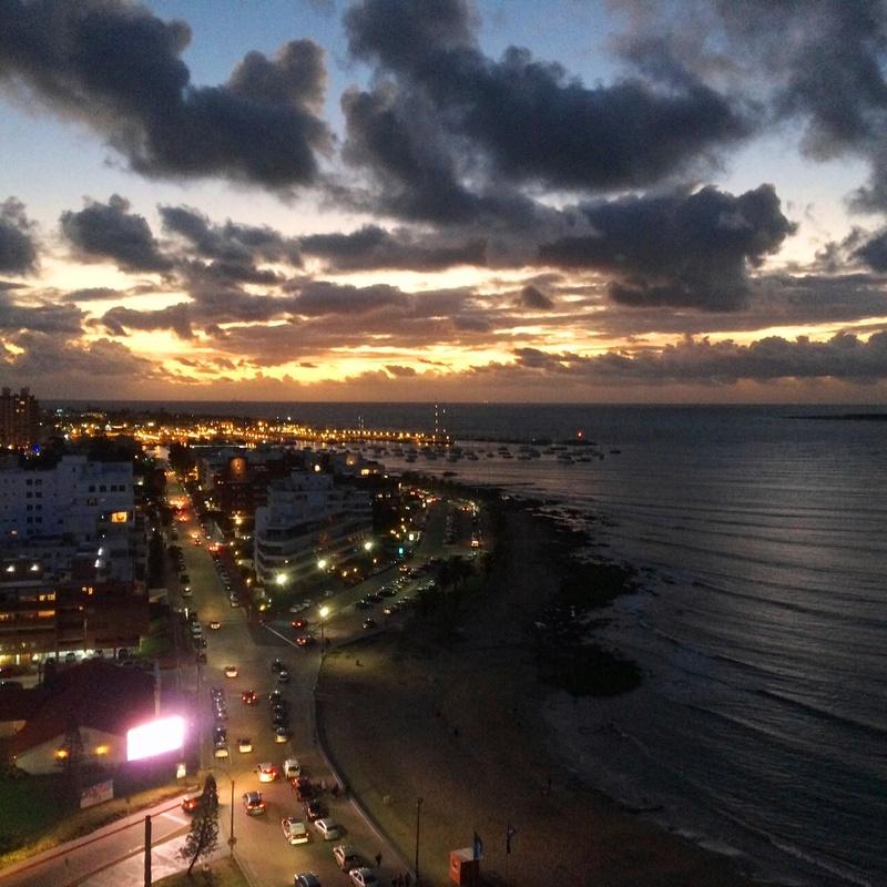 Le 26 Janvier a Punta del Este IMG_4372_zpsuaqejpdj