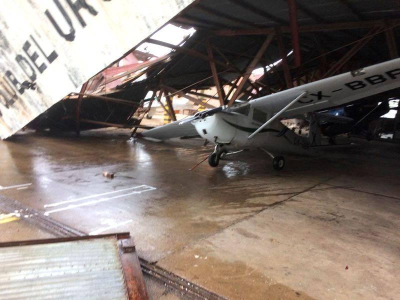 l'Hangar de lAero Club(Ajoute links) IMG_4411_zpsnnvkzdu0