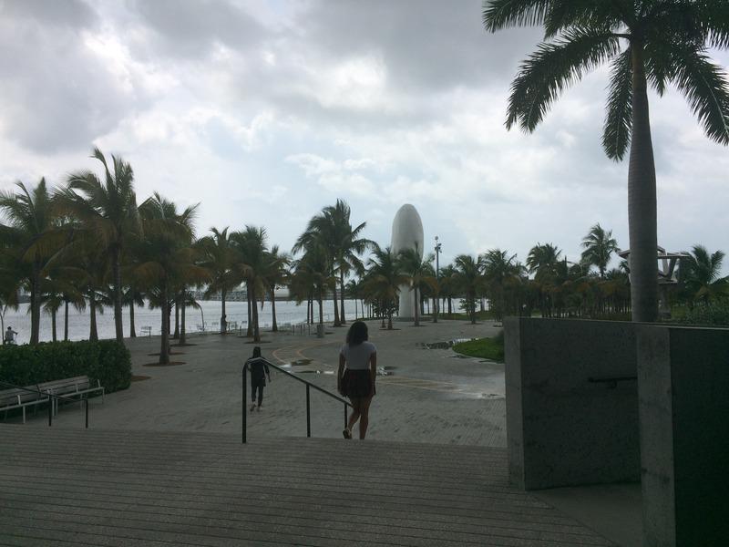 Musé de Nature et Science a Miami IMG_5257_zpsah8rnxbv