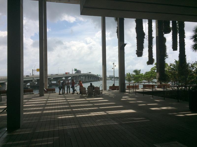 Musé de Nature et Science a Miami IMG_5258_zpsvhhykssx