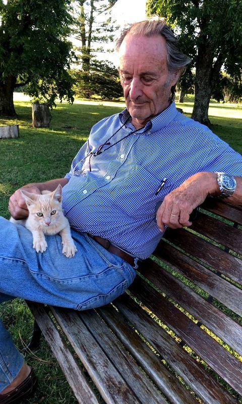 Le chien,le chat et le vieu!!(Ajoute ++) IMG_8191_zpslegc9bx0