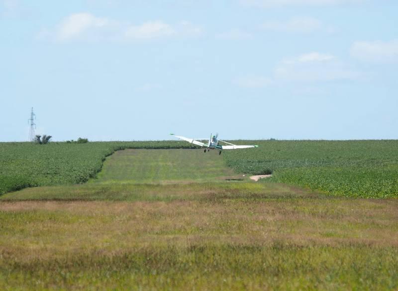 Sérvice agricole (Ajoute) P3190017_zpshihdqms2