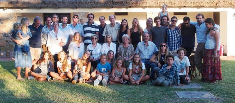 Traditionelle reunion de semaine Sainte P3290031%20-%20copia_zpsi6tnrzwg