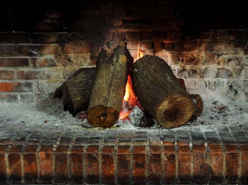 Du bois pour les foyers(Ajoute) P5110007_zpsyh9arfil