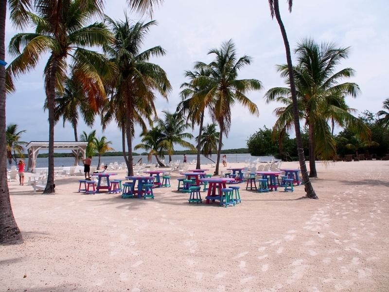 Visite vers et a Key West (Ajoute une depuis l'air) P6060018_zpsgncusjfa